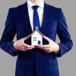 建ててからも安心!住宅のアフターサービスの重要性とは?