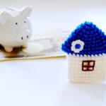 知っておきたい!秋田県で注文住宅を建てる際の費用相場とは?