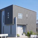 【モダンでクール】キューブ型住宅を建てるメリットとデメリットとは?